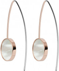 Skagen SKJ1249791 Ladies Agnethe Earrings