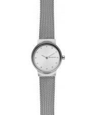 Skagen SKW2715 Ladies Freja Watch