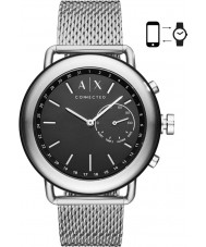 Armani Exchange Connected AXT1020 Mens Dress Smartwatch