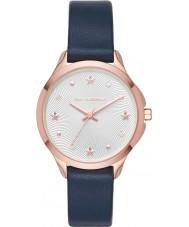 Karl Lagerfeld KL3013 Ladies Karoline Watch