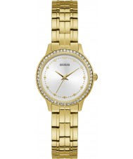 Guess W1209L2 Ladies Chelsea Watch