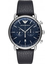 Emporio Armani AR11105 Mens Watch