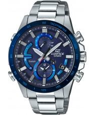 Casio EQB-900DB-2AER Mens Edifice Smartwatch