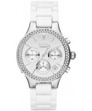 DKNY NY8894 Ladies Chambers Watch