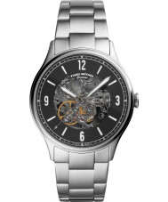 Fossil ME3180 Mens Forrester Watch