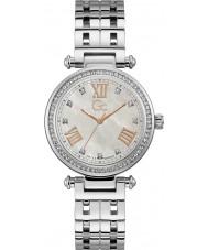 Gc Y46002L1MF Ladies PrimeChic Watch