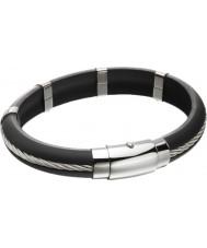 Fred Bennett B5063 Mens Bracelet