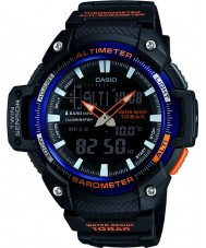 Casio SGW-450H-2BER Mens Collection Watch