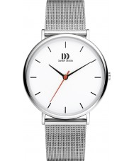 Danish Design Q62Q1190 Mens Watch