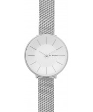 Skagen SKW2687 Ladies Karolina Watch