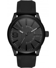 Diesel DZ1807 Mens RASP Watch