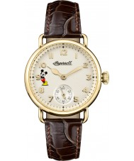 Disney by Ingersoll ID00102 Ladies Trenton Watch