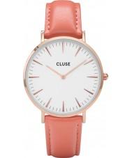 Cluse CL18032 Ladies La Boheme Watch