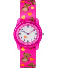 Timex TW7C16600 Kids Youth Watch