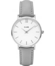 Cluse CL30006 Ladies Minuit Watch