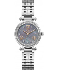 Gc Y47001L5MF Ladies PrimeChic Watch