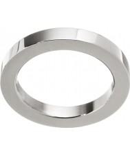 Edblad 3153441980-M Ladies Materia Ring