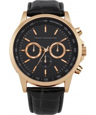 French Connection FC1146BGA Mens Watch