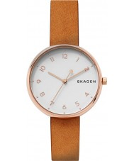 Skagen SKW2624 Ladies Signatur Watch