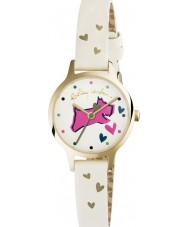 Radley RY2494 Ladies Love Lane Watch