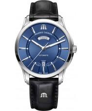 Maurice Lacroix PT6358-SS001-430-1 Mens Pontos Watch