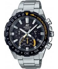 Casio EFS-S550DB-1AVUEF Mens Edifice Watch