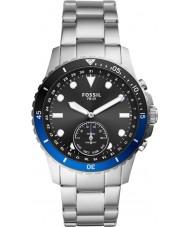 Fossil FTW1199 Mens FB-01 Smartwatch