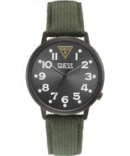Guess V1034M2 Judd Watch