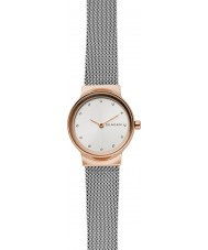 Skagen SKW2716 Ladies Freja Watch