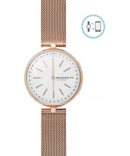 Skagen Connected SKT1404 Ladies Signatur Smartwatch