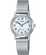 Lorus RRS81VX9 Ladies Watch