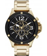 Armani Exchange AX1511 Mens Urban Watch
