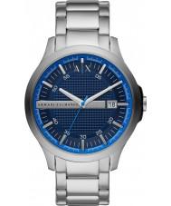Armani Exchange AX2408 Mens Dress Watch