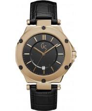 Gc X12001G2S Mens Gc-3 Watch