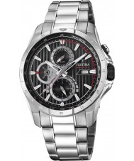 Festina F16995-4 Mens Watch
