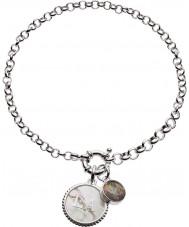 Emporio Armani EG3357040 Ladies Bracelet