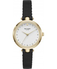 Kate Spade New York KSW1356 Ladies Holland Watch