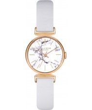 Lola Rose LR2050 Ladies Watch