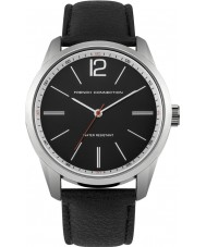 French Connection SFC107T Mens Watch