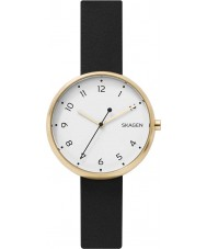Skagen SKW2626 Ladies Signatur Watch