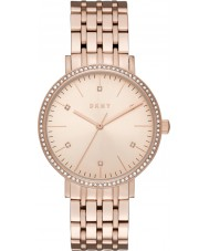 DKNY NY2608 Ladies Minetta Watch
