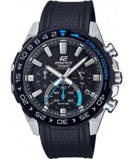 Casio EFS-S550PB-1AVUEF Mens Edifice Watch