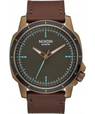 Nixon A914-2373 Mens Ranger Watch