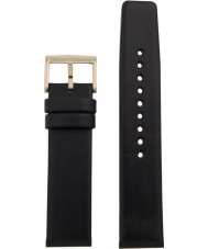 Marc Jacobs MBM1246-STRAP Ladies Henry Strap