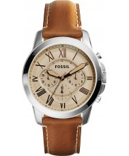 Fossil FS5118 Mens Grant Watch