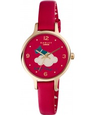 Radley RY2480 Ladies Silver Lining Watch