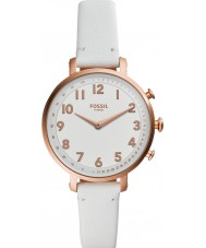 Fossil FTW5045 Ladies Cameron Smartwatch