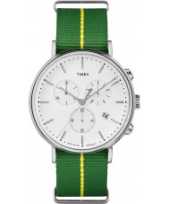 Timex TW2R26900 Fairfield Watch