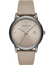 Emporio Armani AR11116 Mens Watch