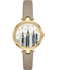 Kate Spade New York KSW1429 Ladies Holland Watch